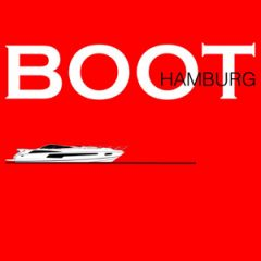 BOOT Hamburg