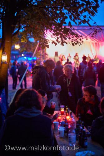 19.09.2017:  Erstes OSTERBROOKLYN – Festival