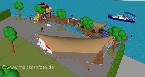 sm Loeschplatz-BOOT-4 101017-11