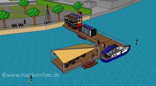 sm Loeschplatz-BOOT-5 SW
