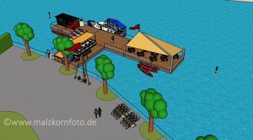 sm Loeschplatz-BOOT-6 W